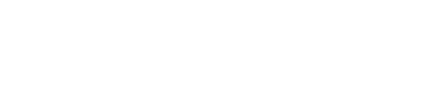 米新工業株式会社 Beishin Industrial Co., Ltd.
